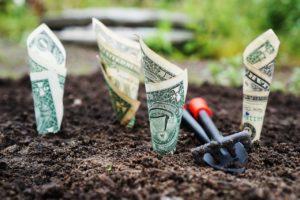 Po co uczyć dzieci finansów osobistych i przedsiębiorczości?