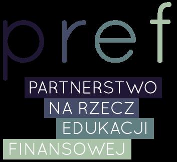 PREF_logo