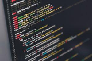 Dziecięce programowanie
