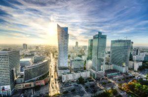 Które banki w Polsce dbają o edukację finansową młodych?