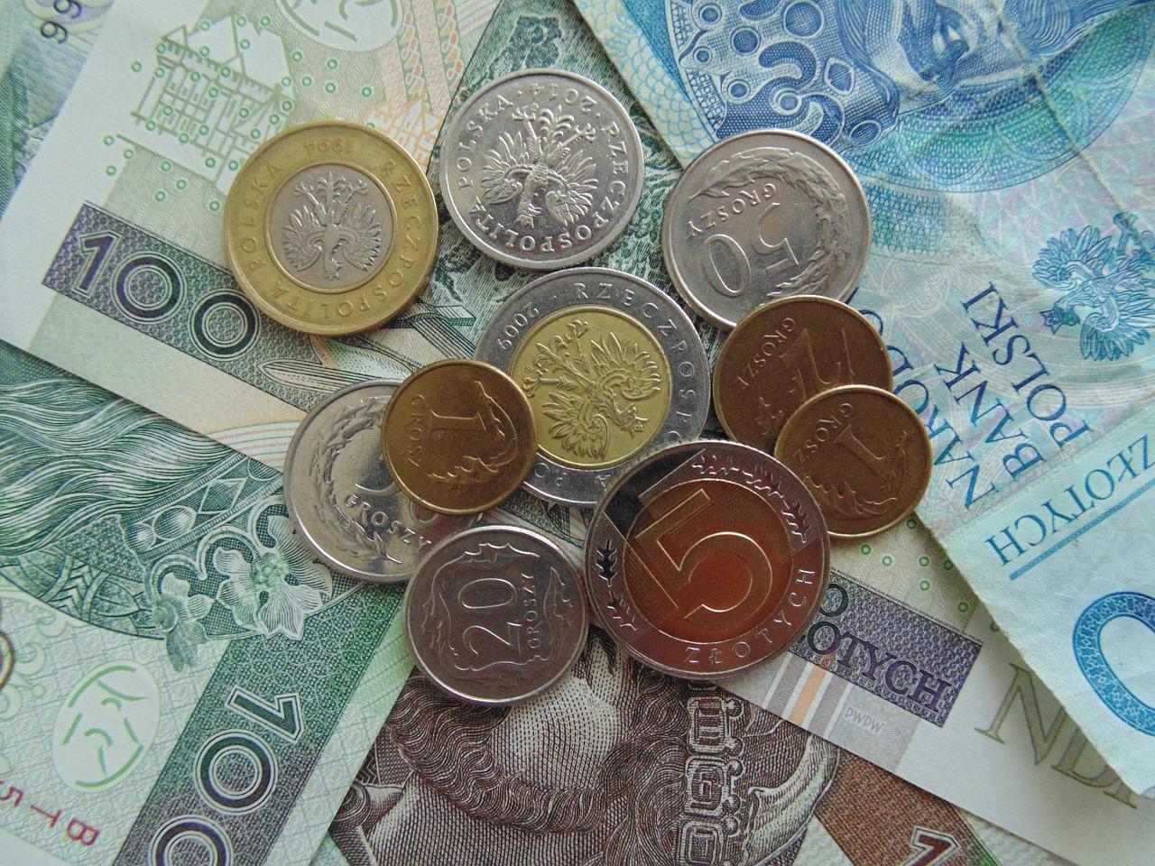 Jak dzieci postrzegają pieniądze? W jaki sposób pomóc im je zrozumieć ? Jak rozmawiać z dziećmi o pieniądzach?
