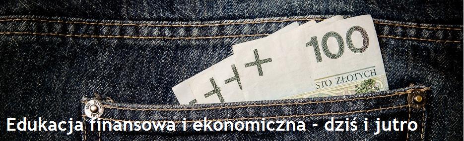 stomonet.pl