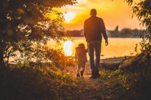 Ubezpieczenia w rodzinie