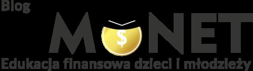 edukacja finansowa dzieci i młodzieży