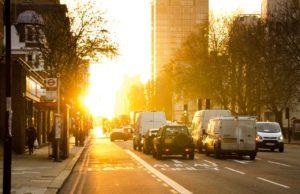 Koszty transportu w domowym budżecie. Samochód w rodzinie