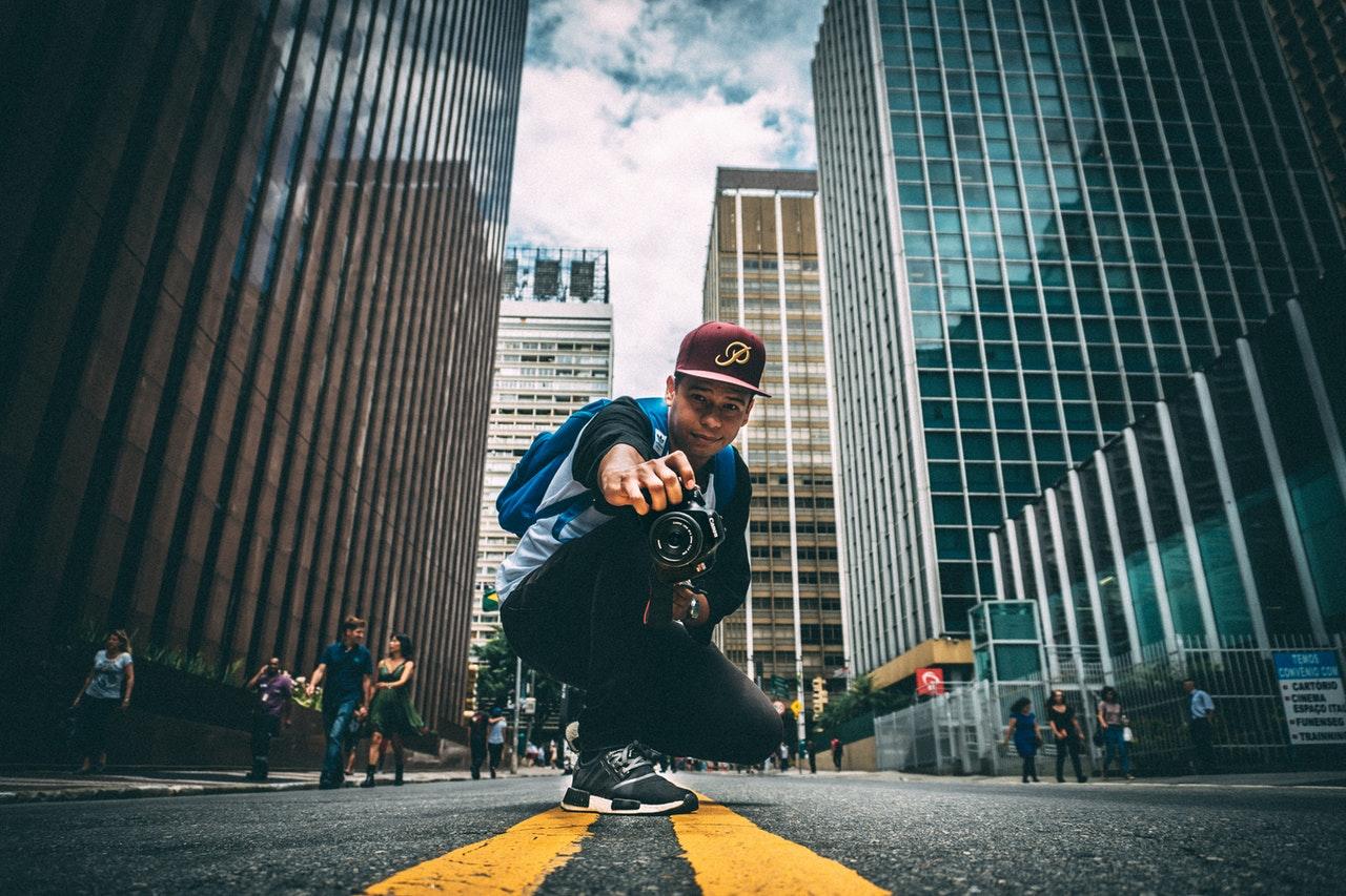 Co robić, gdy nastolatek nie chce uczyć się finansów?