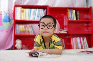Jak efektywnie uczyć dzieci finansów? Rodzinna edukacja finansowa krok po kroku