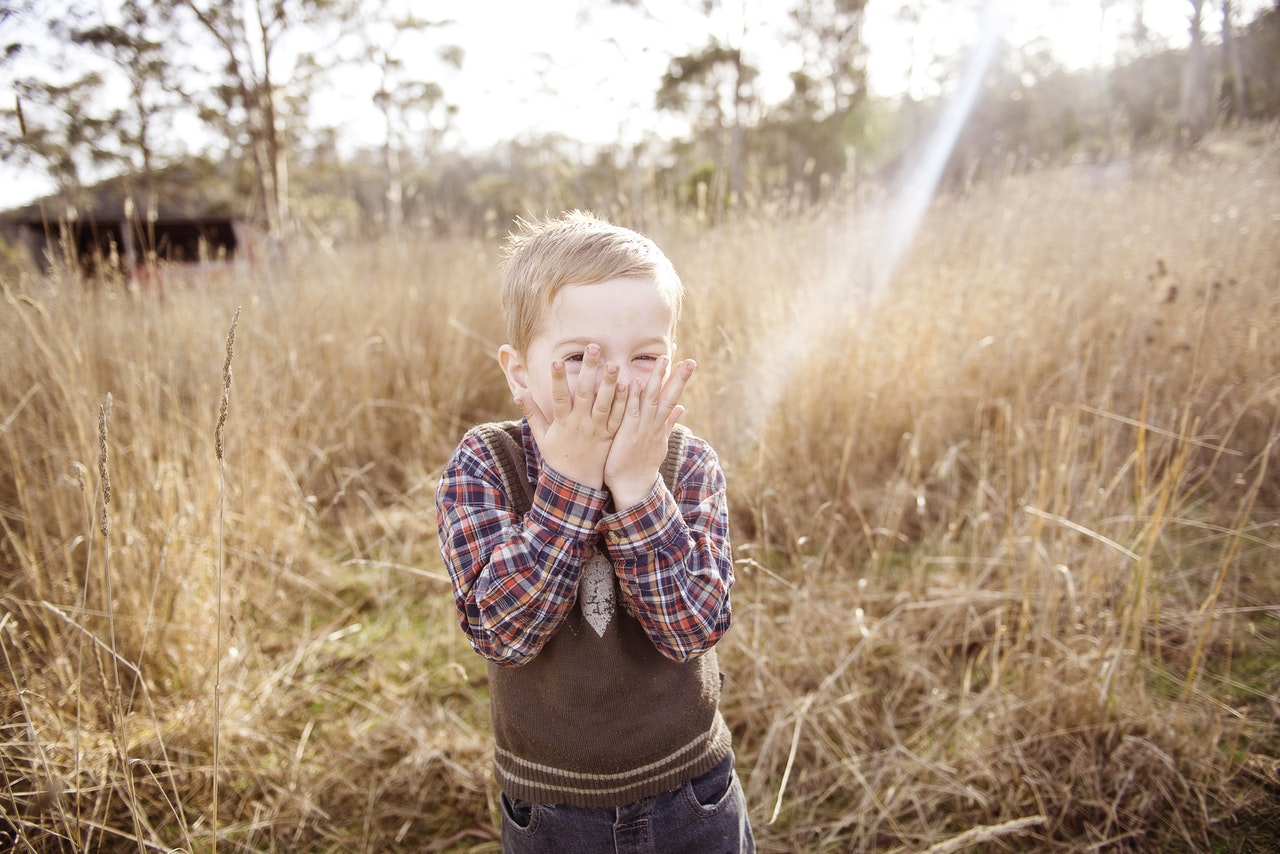 Jak zachęcić dziecko do oszczędzania?