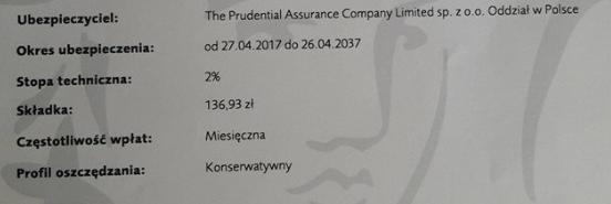 prudential1