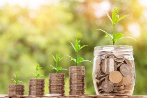 Bank Taty. Jak nauczyć dziecko odpowiedzialności finansowej?