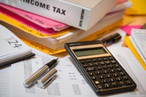 Co wiemy o podatkach? Dlaczego warto wiedzieć o nich nieco więcej? – rozmowa z dr Agatą Błaszczyk, doradcą podatkowym.