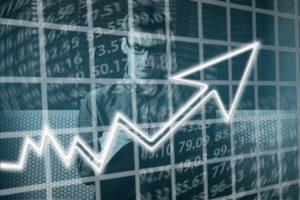 Tajemnice ekonomii cz.2: Płaca a wydajność pracy