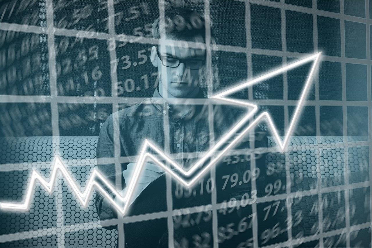 Tajemnice ekonomii cz.1: Finanse publiczne