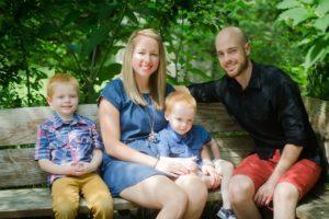 Dylemat rodzica – odkładać dla dzieci czy na swoją emeryturę