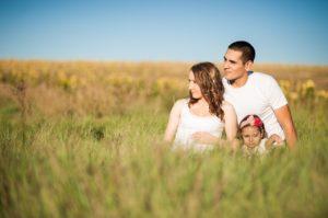 Zadłużeni rodzice a przyszłość ich dzieci